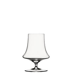 Willsberger 12.9 oz whiskey glass (set of 4)