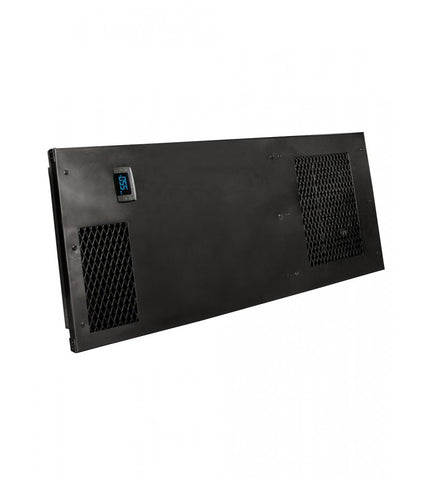 Wine-Mate 4500SSW Split Wall-Recessed Wine Cooling System