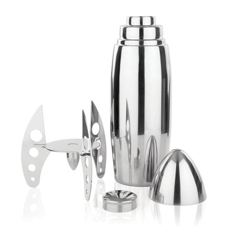 Irving™ Rocket Cocktail Shaker