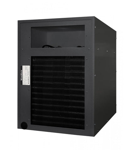 Wine-Mate 6500HZD Self-Contained Cellar Cooling System