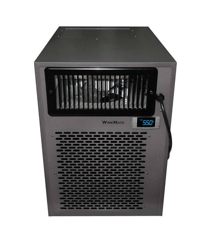 Wine-Mate 4520HZD Self-Contained Horizon Wine Cooling System
