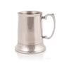 Image of Admiral™ Stainless Steel Beer Stein