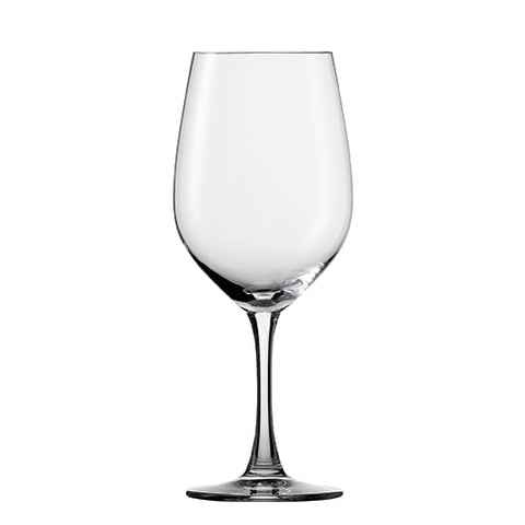 Wine Lovers 20.5 oz Bordeaux glass (set of 4)