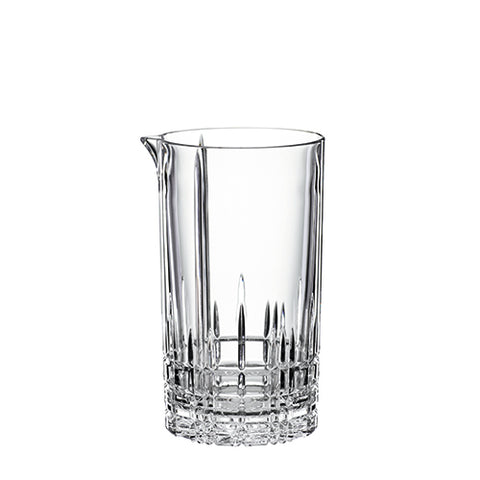 22.4 oz Perfect Mixing glass (set of 1)