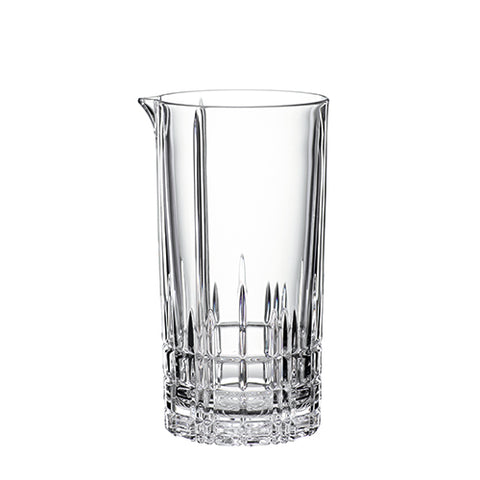 26.5 oz Perfect Long Mixing glass (set of 1)