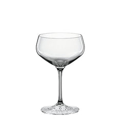8.3 oz Perfect Coupette glass (set of 4)