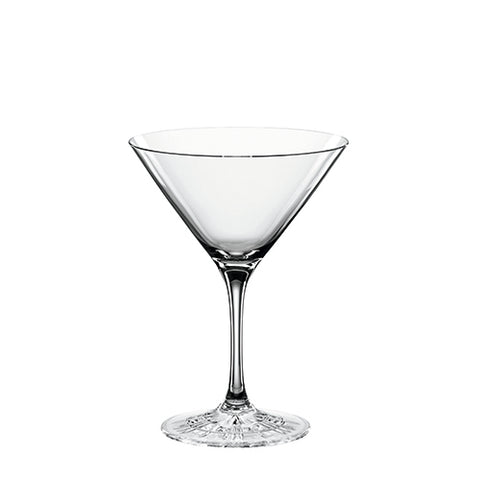 5.8 oz Perfect Cocktail glass (set of 4)