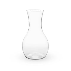Flexi™ Wine Decanter