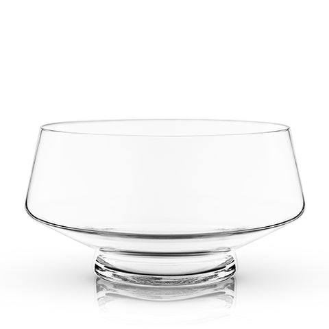 Raye™ Footed Punch Bowl