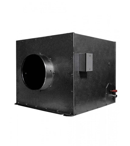 Wine-Mate 6520SSH Split Central-Ducted Wine Cooling System