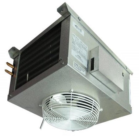 Wine-Mate 4500SSD Ceiling-Mounted Wine Cooling System