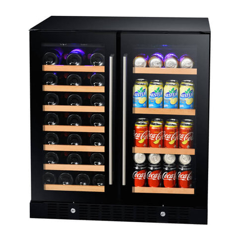 Wine & Beverage Cooler