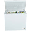 Image of 7.0 Cu. Ft. Chest Freezer - White