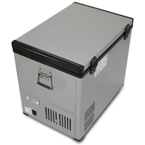 45 Quart Portable Fridge / Freezer
