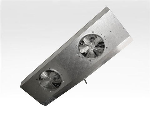 Wine-Mate 6500SSL Split Low-Profile Wine Cooling System