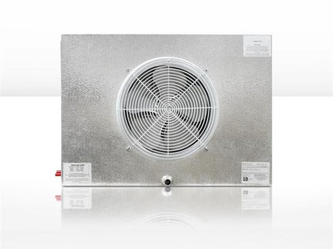 Wine-Mate 6500SSD Water-Cooled Ceiling-Mounted Wine Cooling System