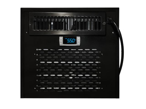 Wine-Mate 2500HZD Self-Contained Cellar Cooling System