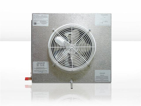 Wine-Mate 2500SSD Ceiling-Mounted Wine Cooling System