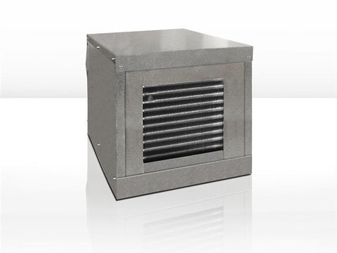 Wine-Mate 6500SSH Split Central-Ducted Wine Cooling System