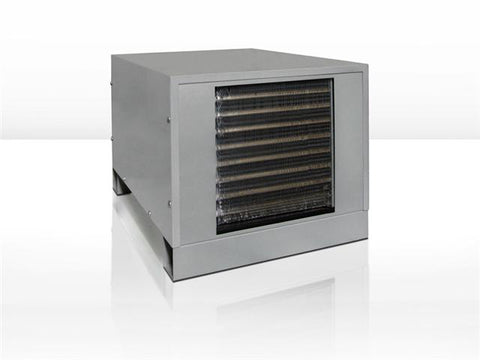 Wine-Mate 4500SSR Split Rack-Mounted Wine Cooling System