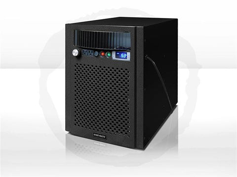 Wine-Mate 8510HZD Customizable Wine Cooling System