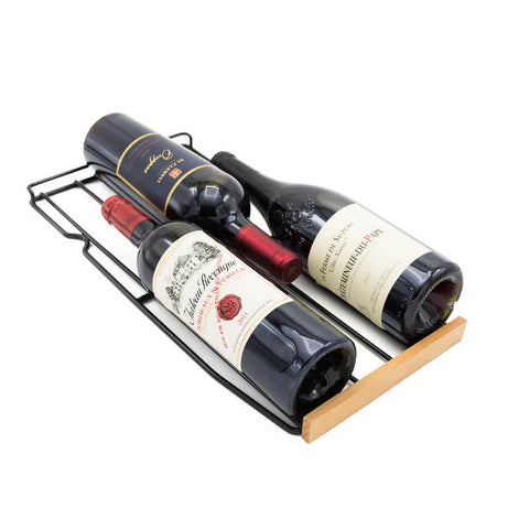 19-Bottle Single Zone Wine Refrigerator