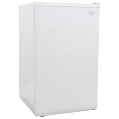 "Upright Freezer - 19.3"" - 2.8 cu ft - White"