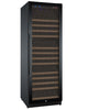 Image of 177 Bottle FlexCount Series Single Zone Wine Refrigerator