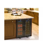 Image of VT-36 TS Touch Screen Wine & Beverage Cooler