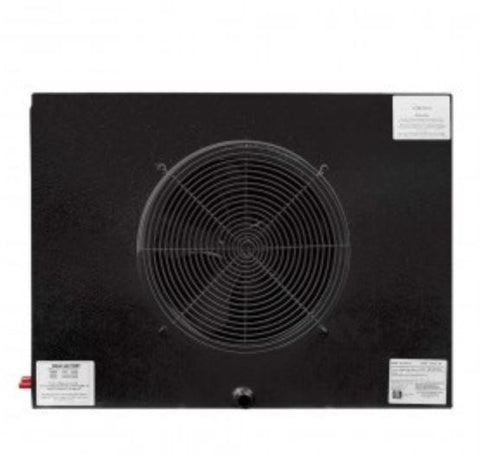 Wine-Mate 12000SSD Water-Cooled Ceiling-Mounted Wine Cooling System