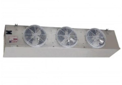 Wine-Mate 12000SSS Split Ceiling-Mounted Slim Cooling System