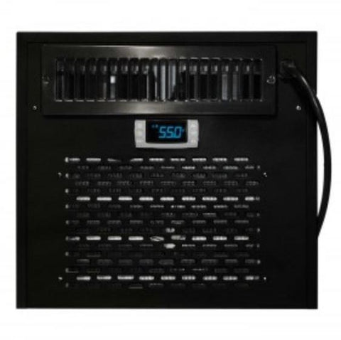 Wine-Mate 2520HZD Self-Contained Horizon Wine Cooling System