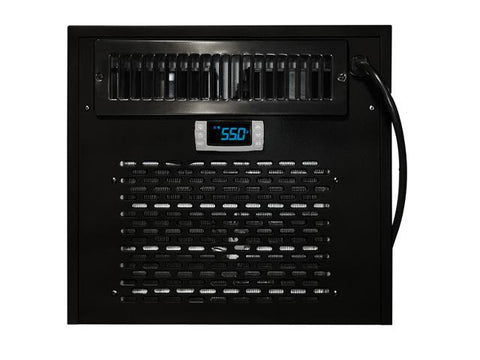 Wine-Mate 3500HZD Self-Contained Cellar Cooling System