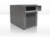 Image of Wine-Mate 8500HZD-DE Self-Contained Exhaust-Ducted Wine Cooling System