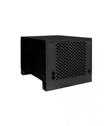 Wine-Mate 4500SSWWC Water-Cooled Wall-Recessed Cooling System