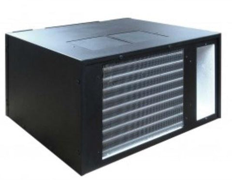 Wine-Mate 2520HTD Self-Contained Humidity Wine Cooling System