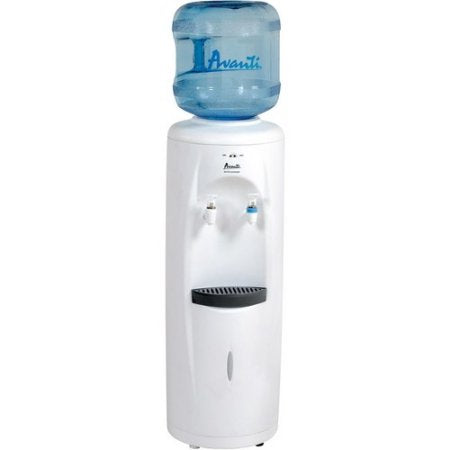 Water Dispenser - Cold & Room Temperature