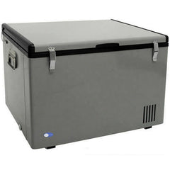 85 Quart Portable Fridge / Freezer