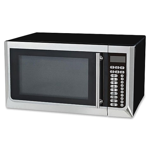 1,000 Watt 1.6 CF Touch Microwave