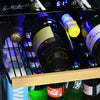 Image of Wine and Beverage Cooler