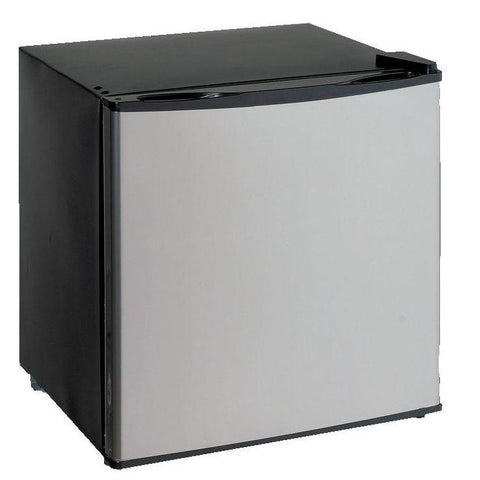 1.4 cu. ft. Dual Mini Refrigerator