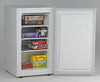 "Image of Upright Freezer - 19.3"" - 2.8 cu ft - White"