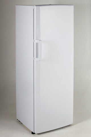"24"" Vertical Freezer with 9.3 cu. ft."