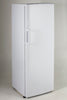 "Image of 24"" Vertical Freezer with 9.3 cu. ft."