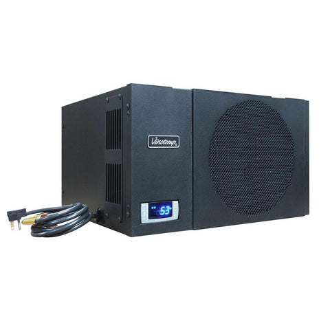 Wine-Mate 1500HTD Self-Contained Cellar Cooling System