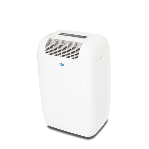 CoolSize 10000 BTU Compact Portable Air Conditioner