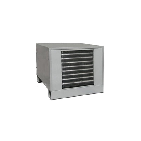 Wine-Mate 1500SSW Split Wall-Recessed Wine Cooling System