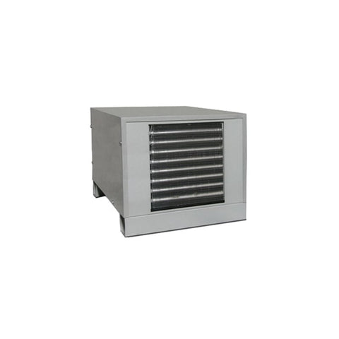 Wine-Mate 2500SSHWC Split Central-Ducted Wine Cooling System