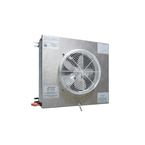 Wine-Mate 2500SSD Water-Cooled Ceiling-Mounted Wine Cooling System