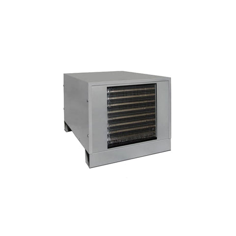 Wine-Mate 4500SSHWC Split Central-Ducted Wine Cooling System